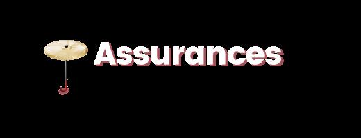 assurance-copie