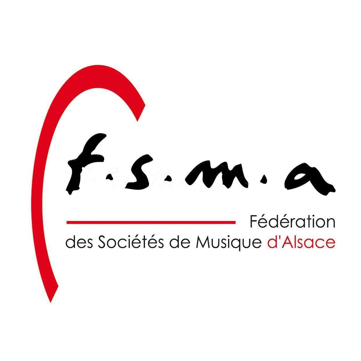 Fédération des sociétés de musique d'Alsace