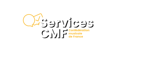 services-cmf